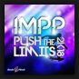 IMPP - Push The Limits 2k18