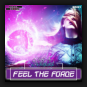 N-Violent - Feel The Force