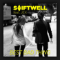 Shiftwelll feat. Jex - Best Bad Thing