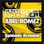 Andrew Spencer & Abel Romez - Spinnin' Around