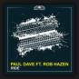 Paul Dave feat. Rob Hazen - Ride