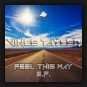 Vince Tayler - Feel This Way EP