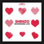 Shinzo - Neverending Love
