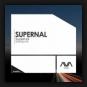 Supernal - Supernal