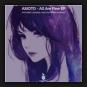 Asioto - All Are Fine