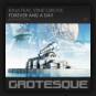RAM feat. Stine Grove - Forever And A Day (Allen Watts Extended Remix)