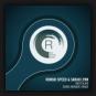Ronski Speed & Sarah Lynn - Beat Alive (Denis Airwave Extended Mix)