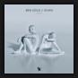 Ben Gold & Sivan - Stay