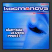 Danse Avec Moi!