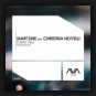 Mart Sine feat. Christina Novelli - Carry You