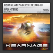 Open My Mind