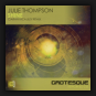 Julie Thompson - Shine (Ciaran McAuley Extended Remix)