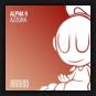 Alpha 9 - Azzura