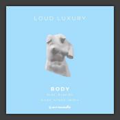Body (Orjan Nilsen Extended Remix)