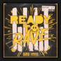 W&W x Armin van Buuren - Ready To Rave