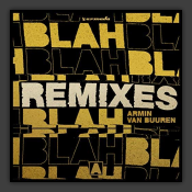 Blah Blah Blah (Remixes)