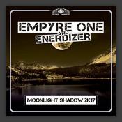 Moonlight Shadow 2k17