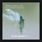 Jeremy Vancaulart feat. Danyka Nadeau - Hurt
