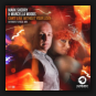 Mark Sherry & Marcella Woods - Can't Live Without Your Love