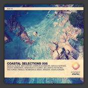 Coastal Selections 008