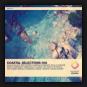 Various Artists - Coastal Selections 008