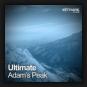Ultimate - Adam's Peak