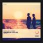 Haroun Chebbi - Where Do You Go