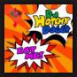Dj Hotchy Doggy - Eat Me