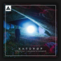 Katdrop feat. Landon Stahmer - Stay