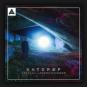 Katdrop feat. Landon Stahmer - Stay