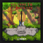 Retrograde - Welcome To The Rockcade