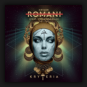Steve Angello feat. Kryder - Romani