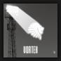 A.S.H - Vortex