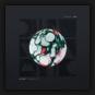 ARTBAT - Planeta EP