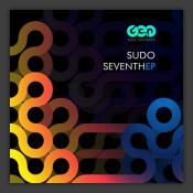 Seventh EP