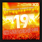 Various Artists	 - TechnoBase.FM - We aRe oNe (Vol. 19)