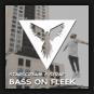 STARSCR3AM & SERAF - Bass On Fleek