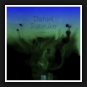 Daniel Rateuke - Bakgat
