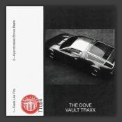 Vault Traxx