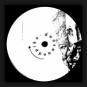 Dense & Pika - Project Zeus EP