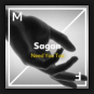 Sagan - Need You Too