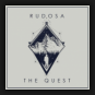 Rudosa - The Quest