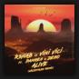 R3HAB vs. Vini Vici feat. Pangea & Dego - Alive (Wildstylez Remix)