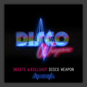 Disco Weapon