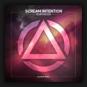 Scream Intention - Temptation