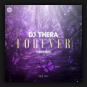 DJ Thera - Forever