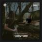 Blasco & Pherato - Survivor
