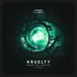 Kruelty - From The Depths