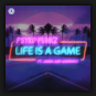 Psyko Punkz feat. Adosa & Mongoose - Life Is A Game