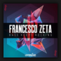 Francesco Zeta - Bass Keeps Rocking